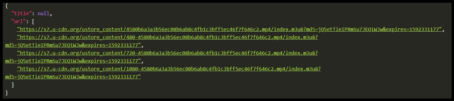https://hms.lostcut.net/misc.php?action=pun_attachment&item=4345